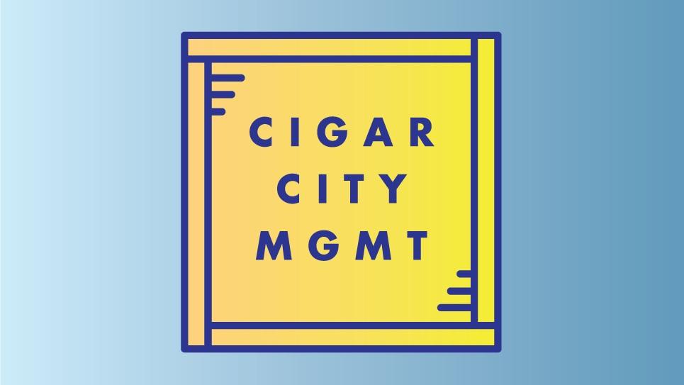 cigar-city_logo_proper.jpg
