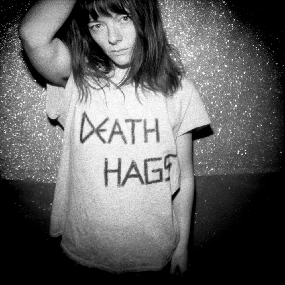 Death Hags3.jpg