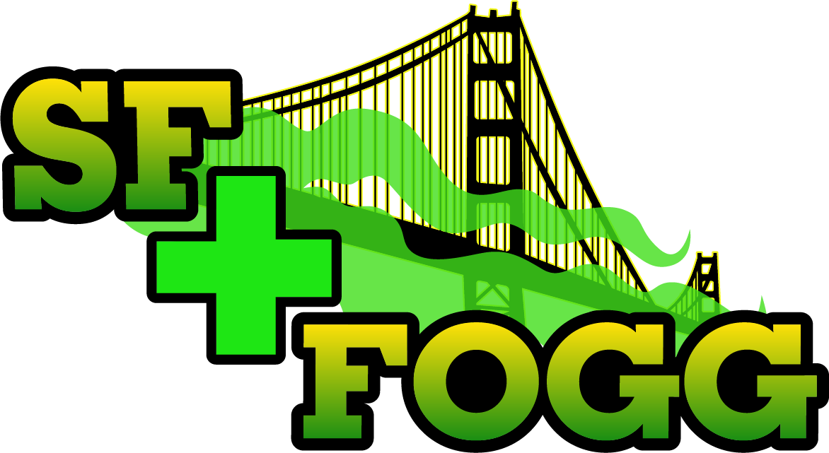SFFOGG Cannabis Retail and Delivery Bay Area