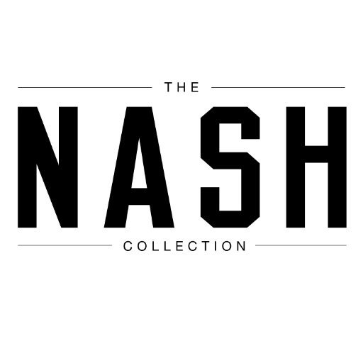 Nash Collection