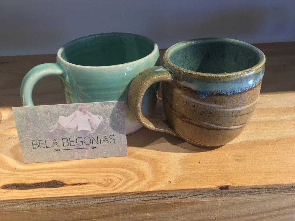 Bela Begonias Ceramics10.JPG