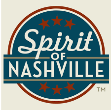 Spirit Of Nashville