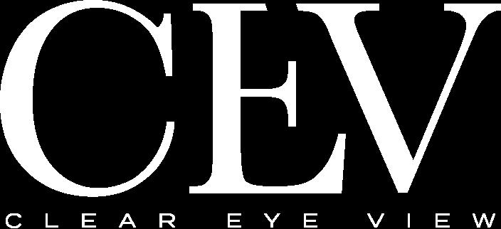 CEV-logo_WHT.png