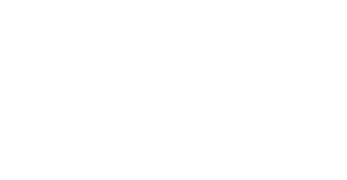 Landlocked Social House
