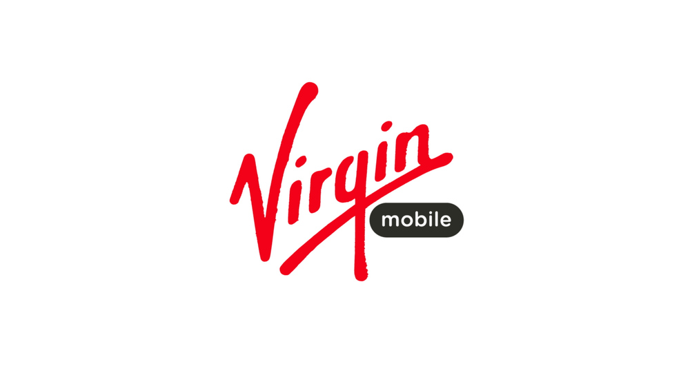 graphics inc virgin