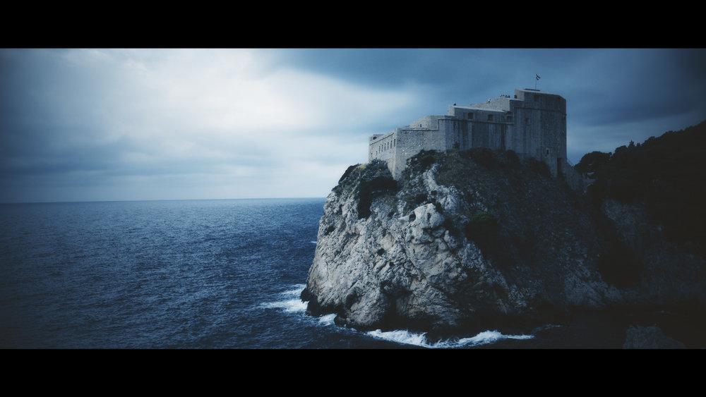 Dubrovnik_4Kclips_select01.00_01_22_12.Still006.jpg