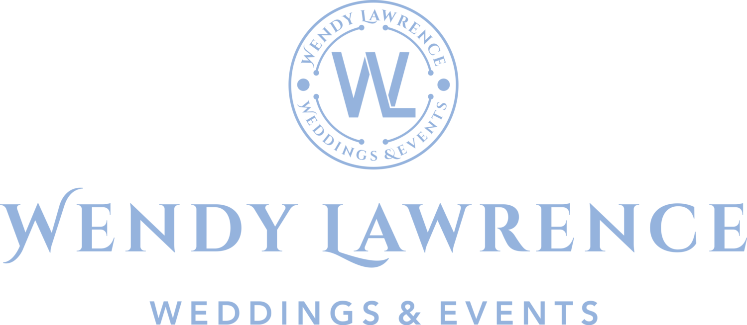 Wendy Lawrence Weddings & Events