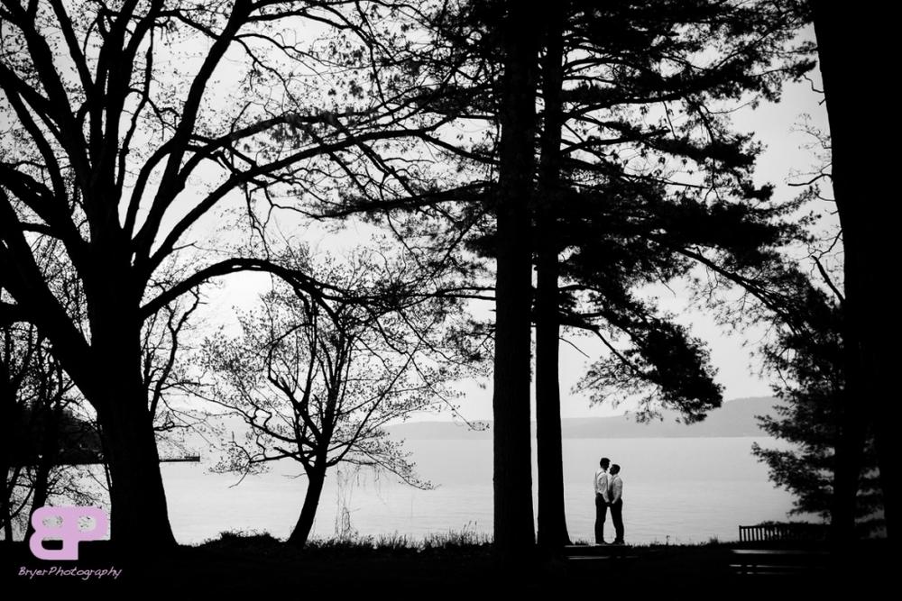 b&w near the lake.jpg