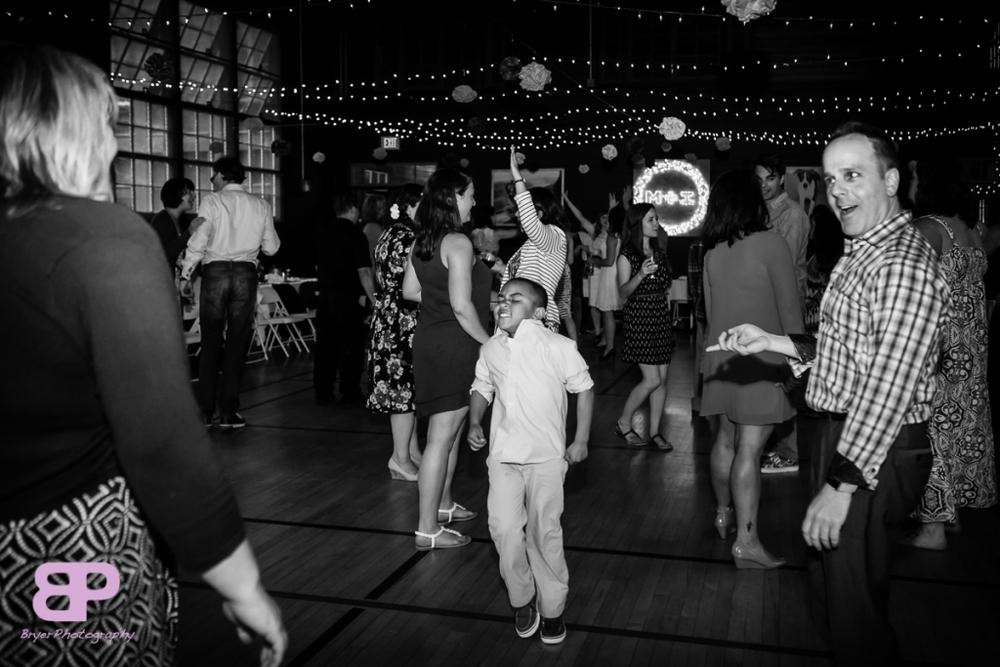 little boy dancing.jpg