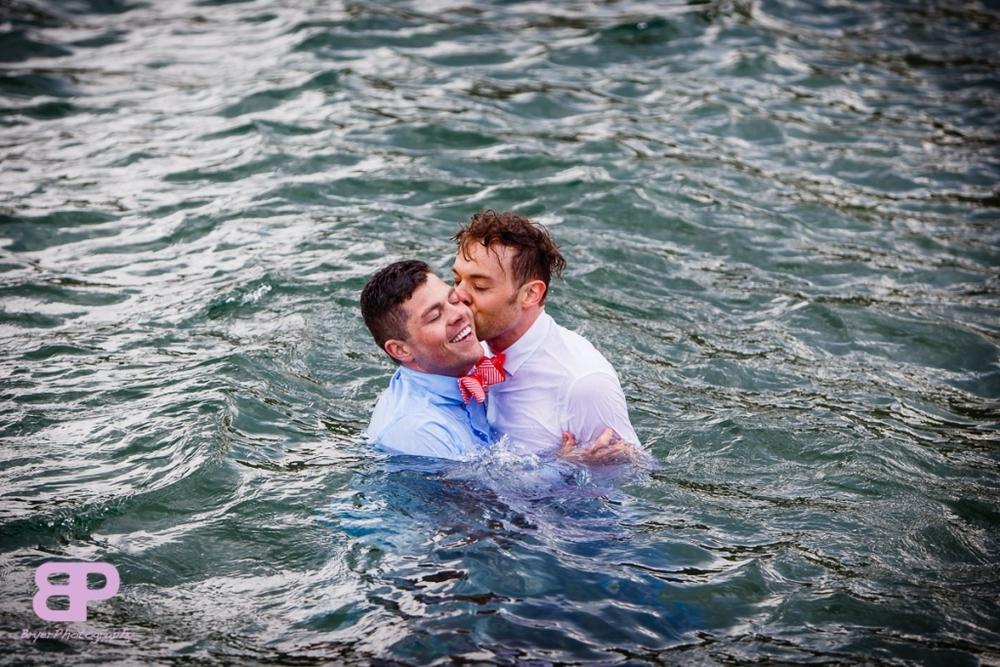 kiss in the lake.jpg