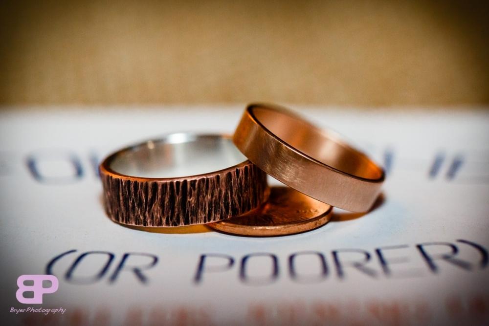 ring detail shot.jpg