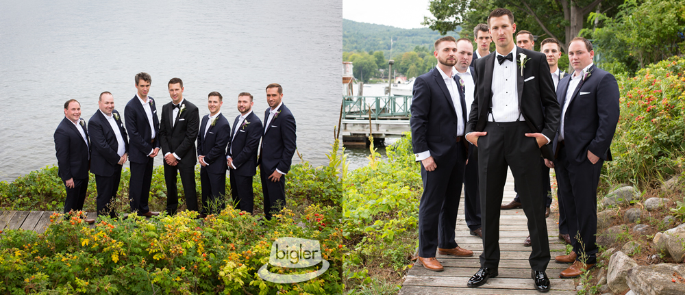20150912_-_13_-_Lake_George_Wedding.jpg