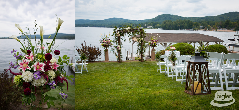 20150912_-_17_-_Lake_George_Wedding.jpg