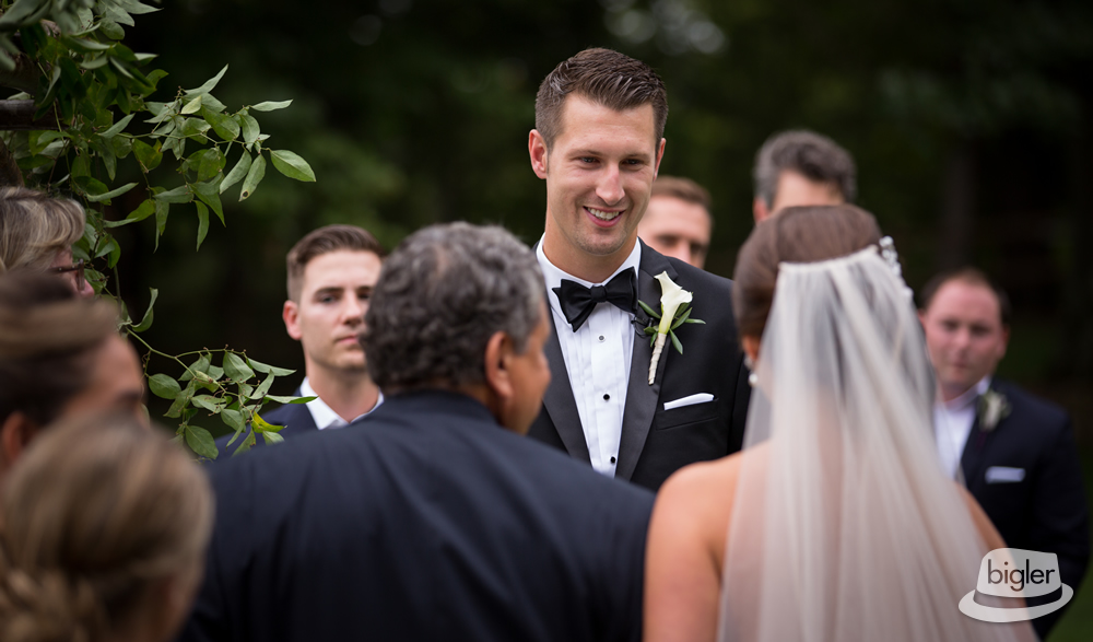20150912_-_20_-_Lake_George_Wedding.jpg