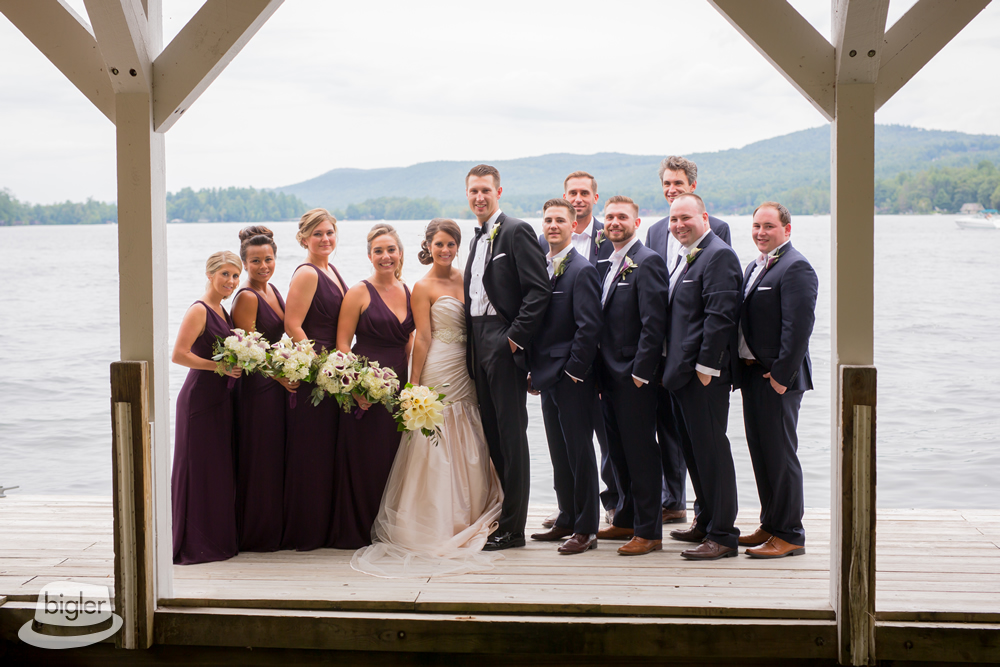 20150912_-_24_-_Lake_George_Wedding.jpg