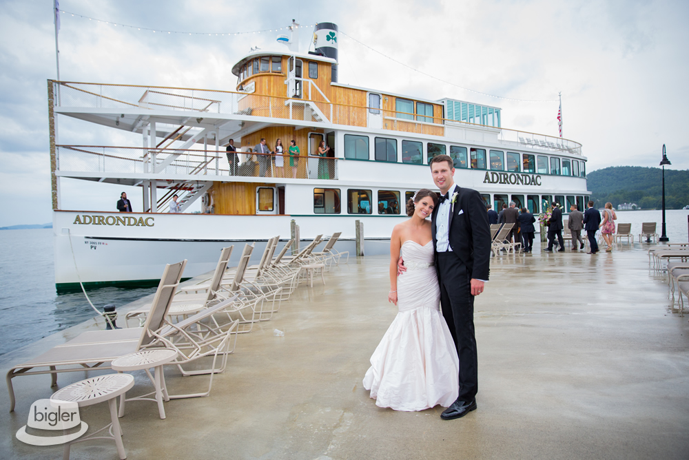 20150912_-_30_-_Lake_George_Wedding.jpg