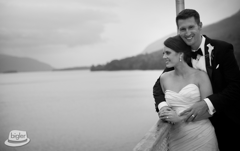 20150912_-_37_-_Lake_George_Wedding.jpg