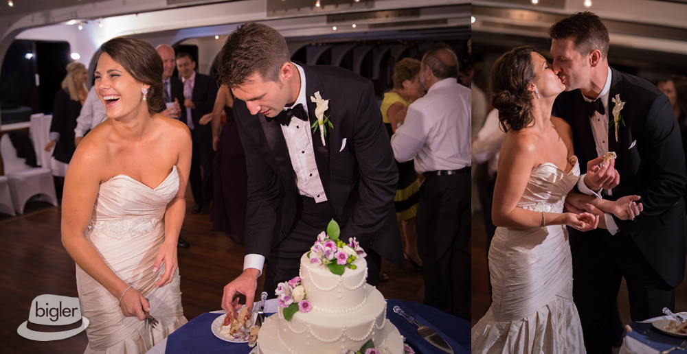20150912_-_39_-_Lake_George_Wedding.jpg