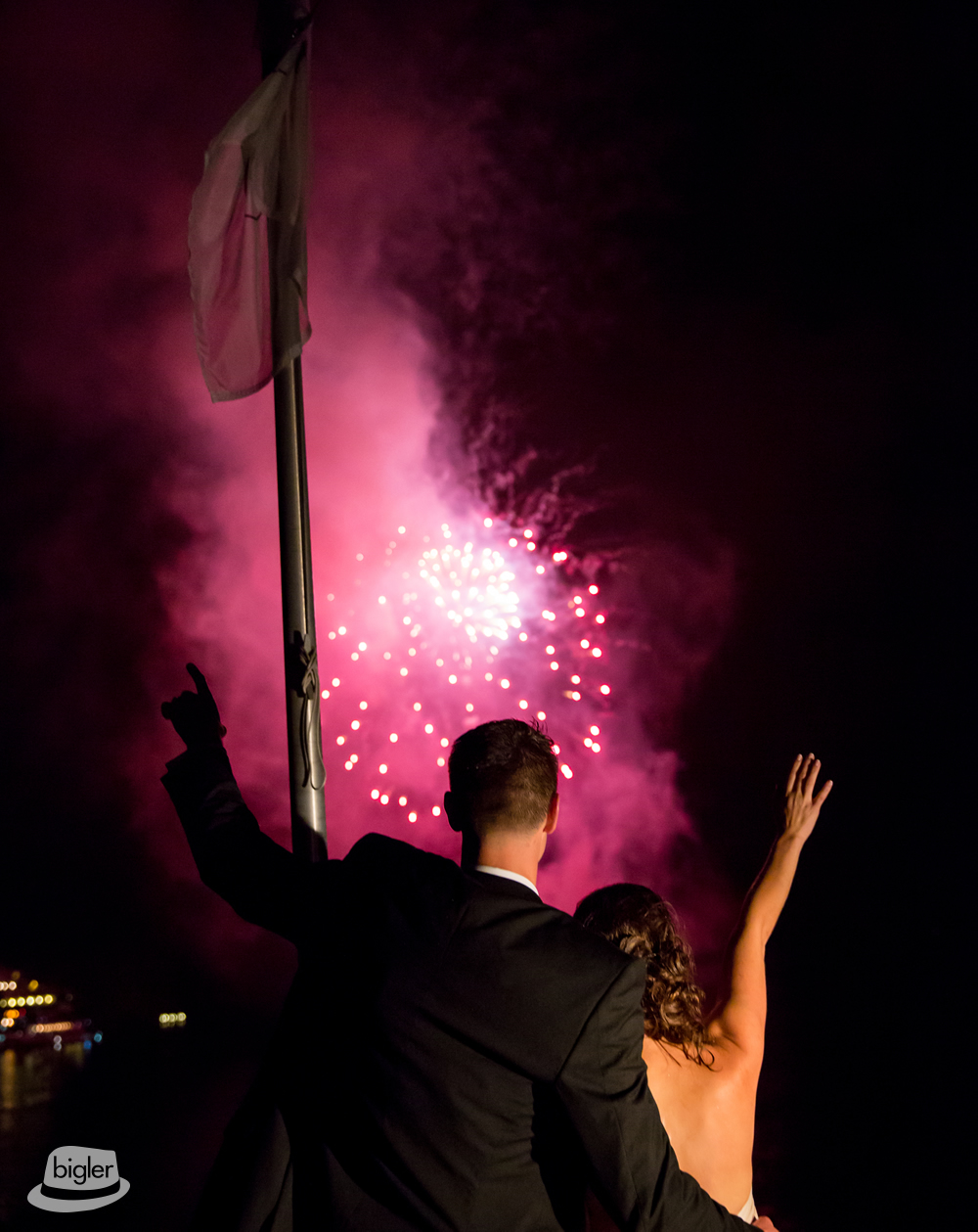 20150912_-_42_-_Lake_George_Wedding.jpg