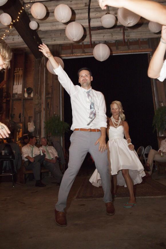 J & C dancing.jpg
