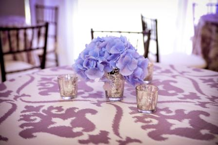 linen-and-flowers.jpg
