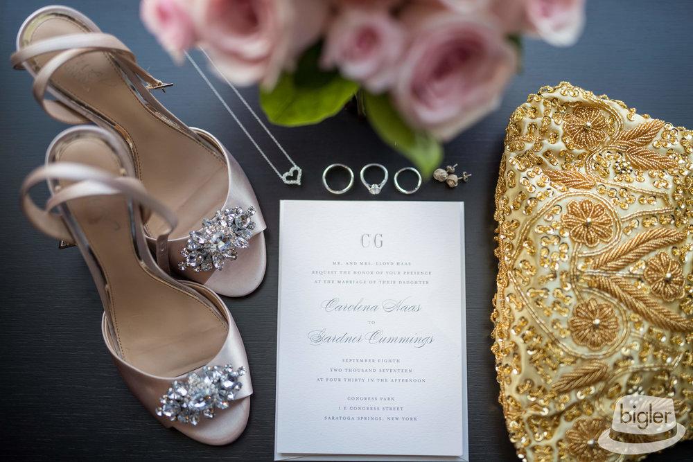 Carolena  Gardner Wedding WEB-0027.jpg