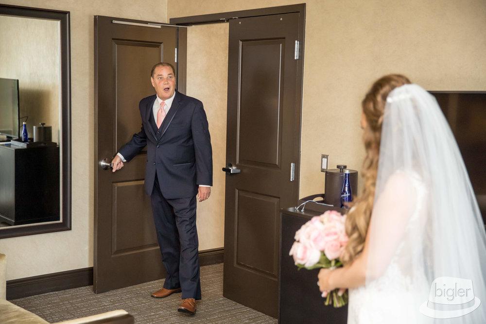 Carolena  Gardner Wedding WEB-0587.jpg