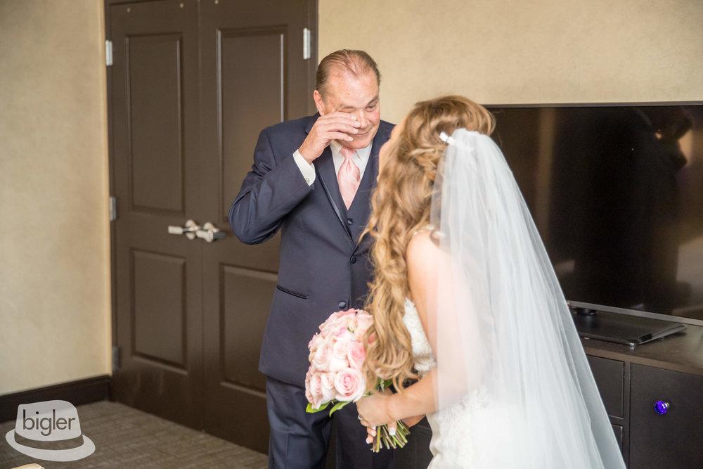 Carolena  Gardner Wedding WEB-0602.jpg
