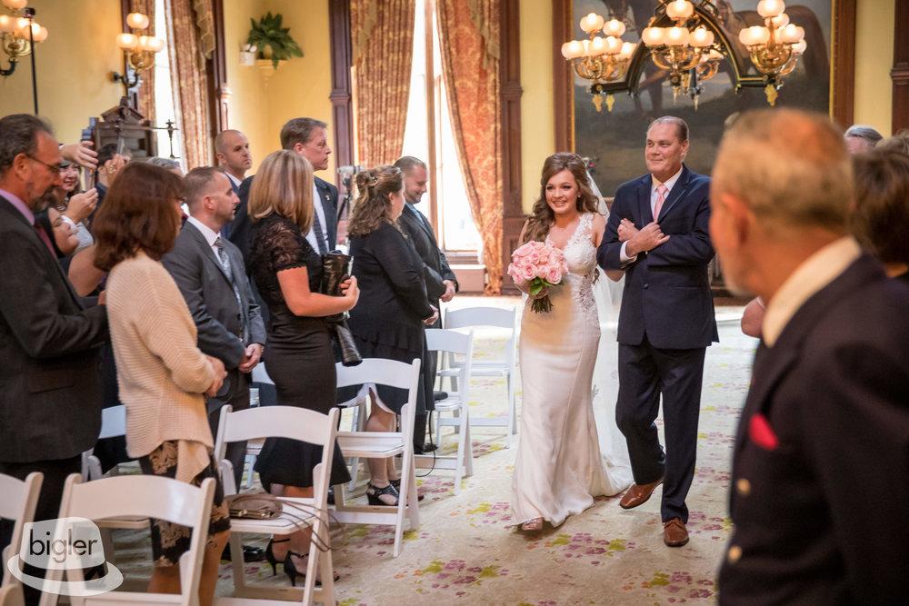 Carolena  Gardner Wedding WEB-0670.jpg