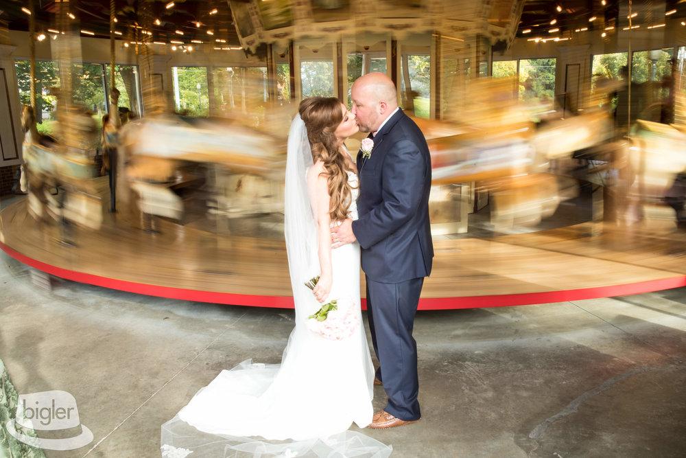 Carolena  Gardner Wedding WEB-0994.jpg