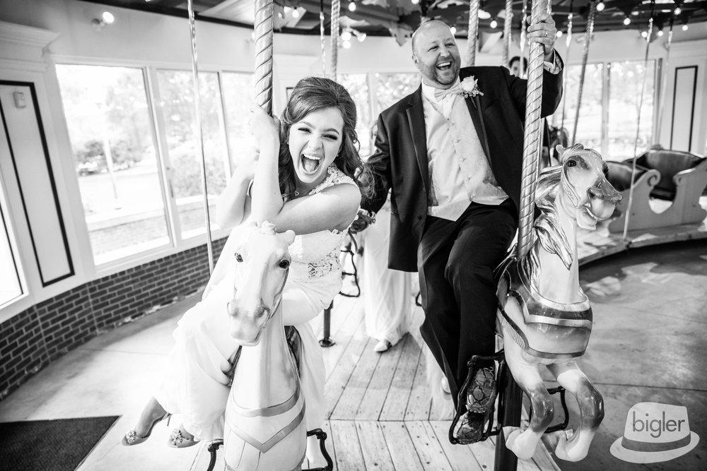 Carolena  Gardner Wedding WEB-1023.jpg
