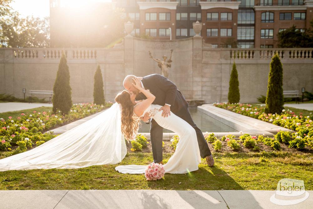 Carolena  Gardner Wedding WEB-1281.jpg