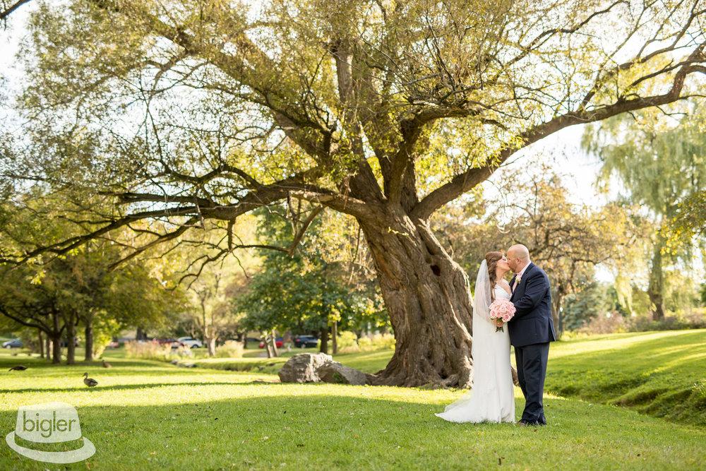 Carolena  Gardner Wedding WEB-1174.jpg