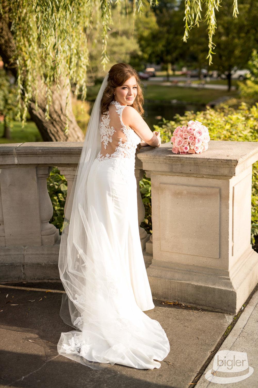 Carolena  Gardner Wedding WEB-1335.jpg
