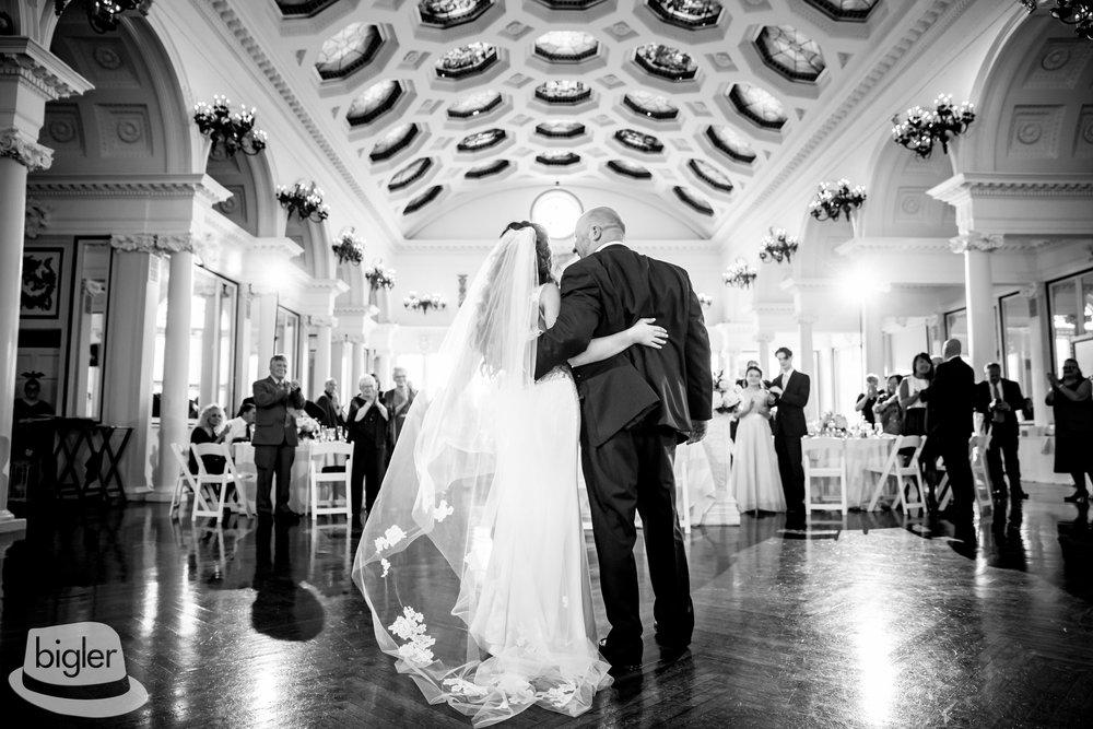 Carolena  Gardner Wedding WEB-1543.jpg