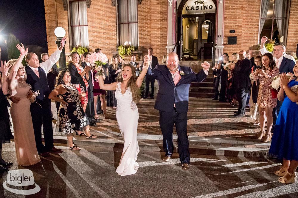Carolena  Gardner Wedding WEB-2024.jpg