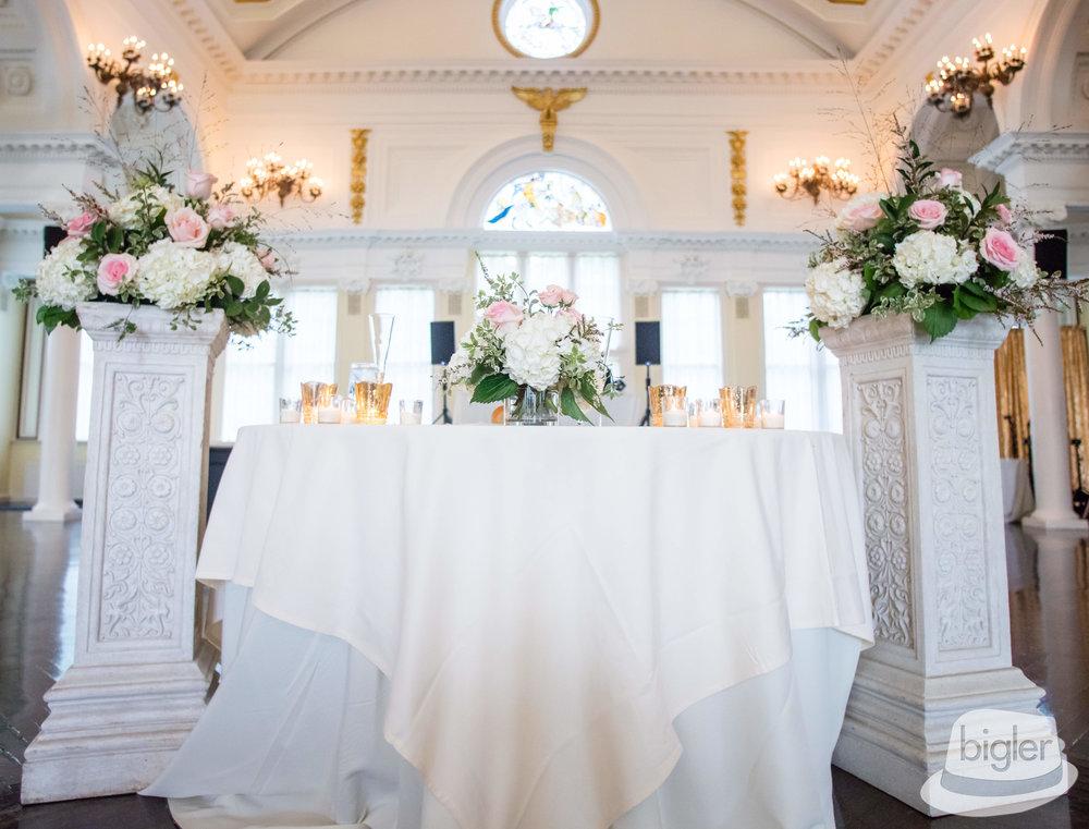 Carolena  Gardner Wedding WEB-5899.jpg