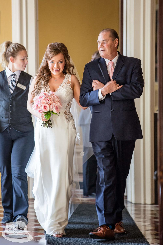 Carolena  Gardner Wedding WEB-5689.jpg