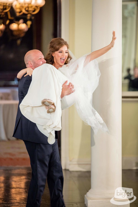 Carolena  Gardner Wedding WEB-6037.jpg