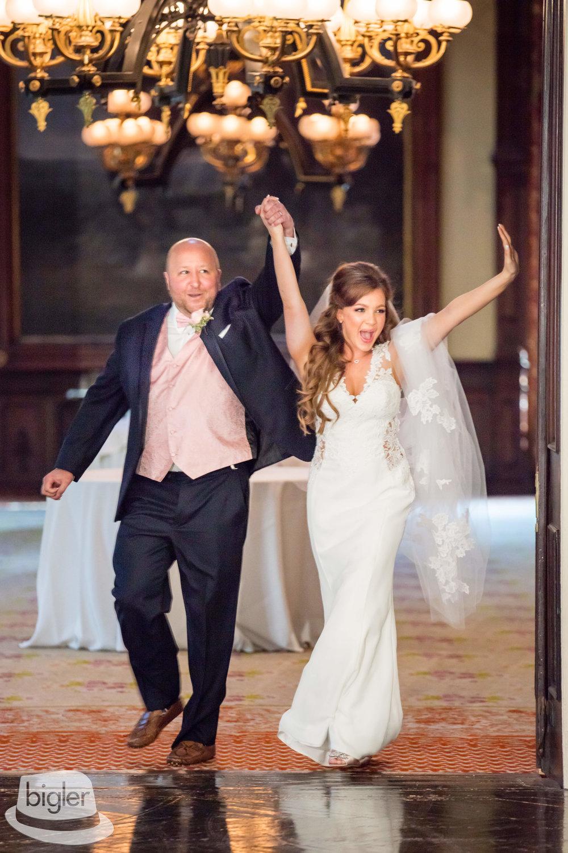 Carolena  Gardner Wedding WEB-6033.jpg