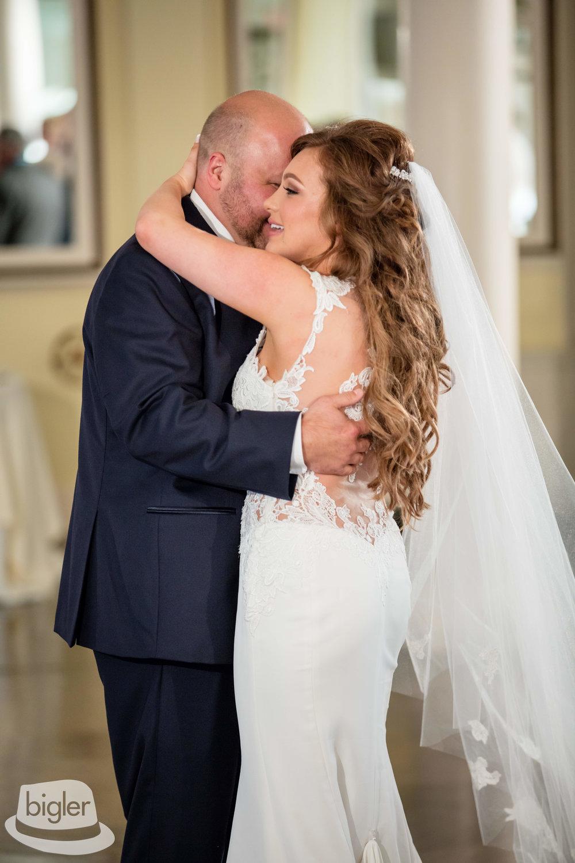Carolena  Gardner Wedding WEB-6049.jpg