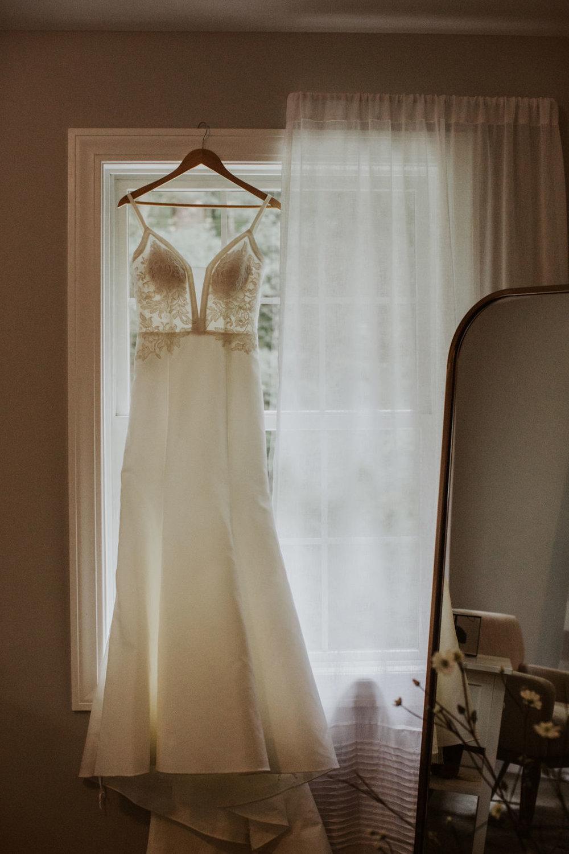 The_Lodge_Wedding_0002.jpg