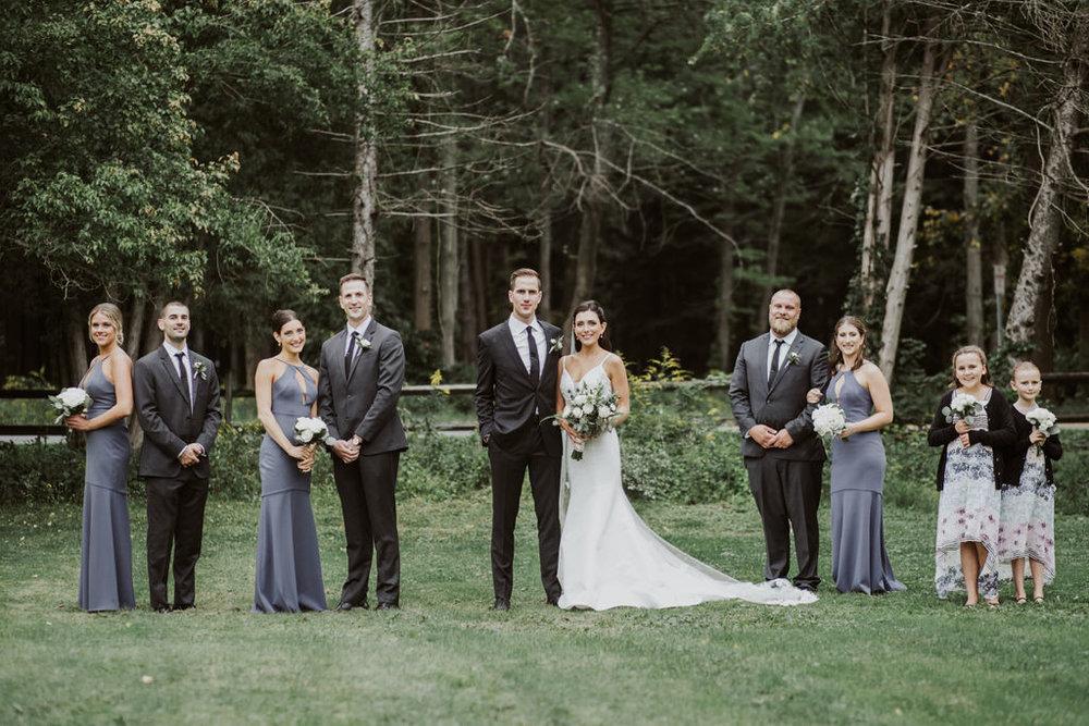The_Lodge_Wedding_0110.jpg