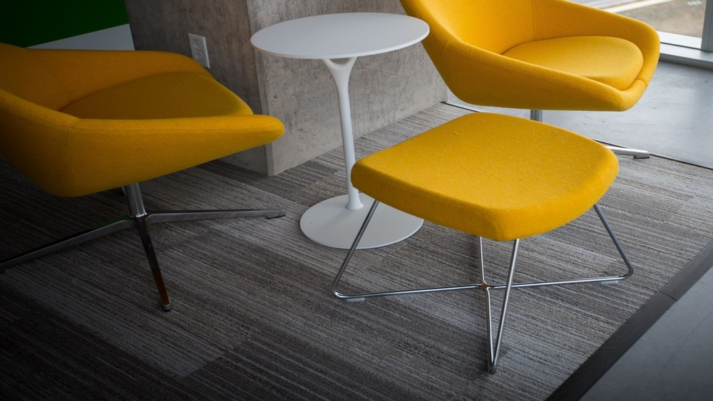16-9-yellow-chair-cropped.jpg