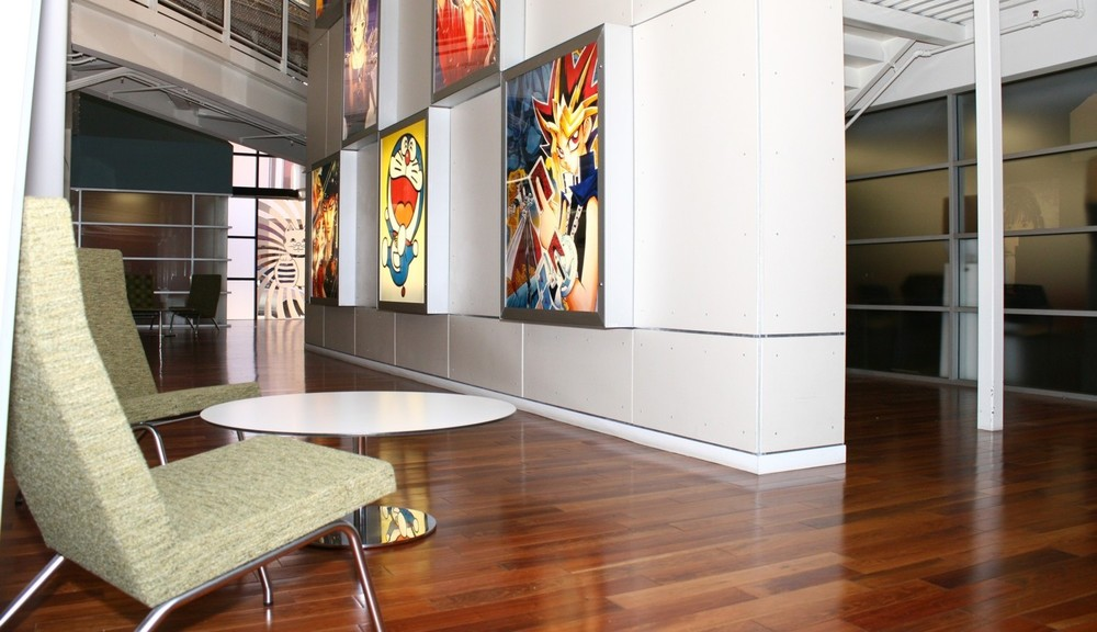 green solutions   reliability integrity innovation results