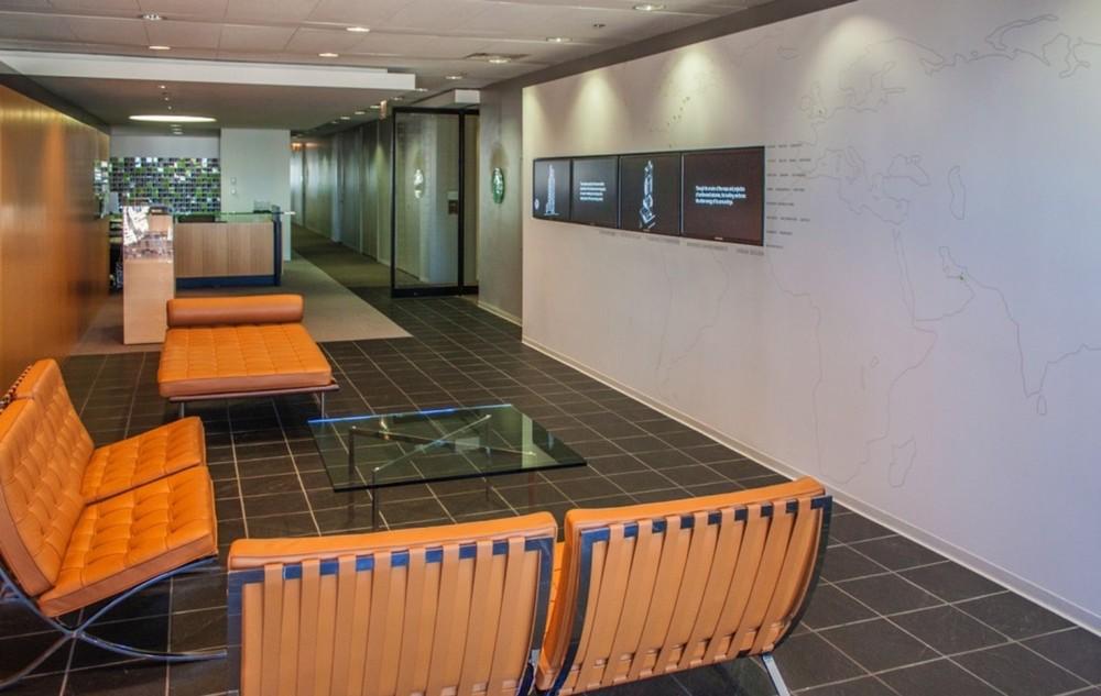 architect-lobby-orange-1500.jpg
