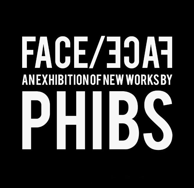 Phibs Graffiti Exhibition The Culprit Club Brisbane .png