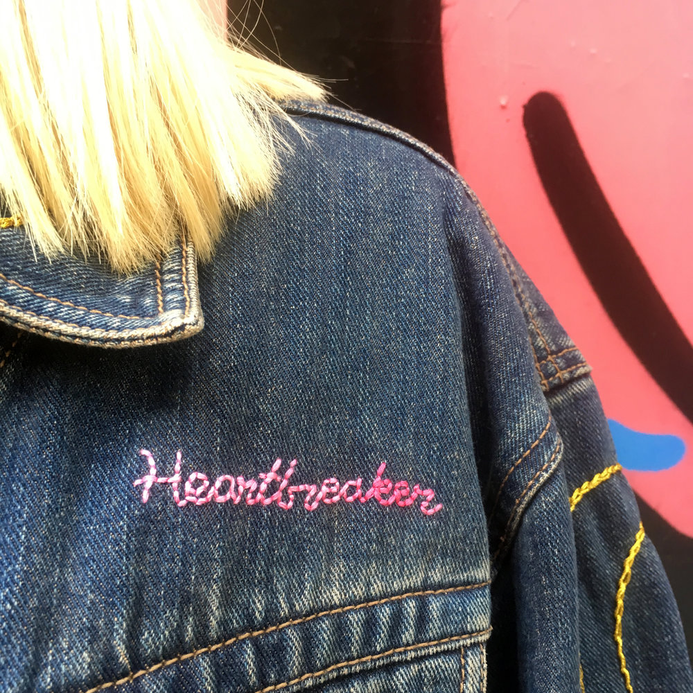 harley and handen the culprit club graffiti street art fashion winn lane brisbane