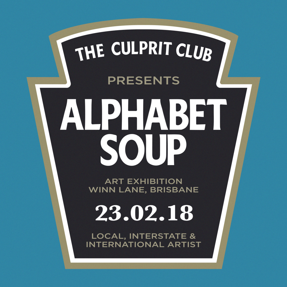 Alphabet Souppng
