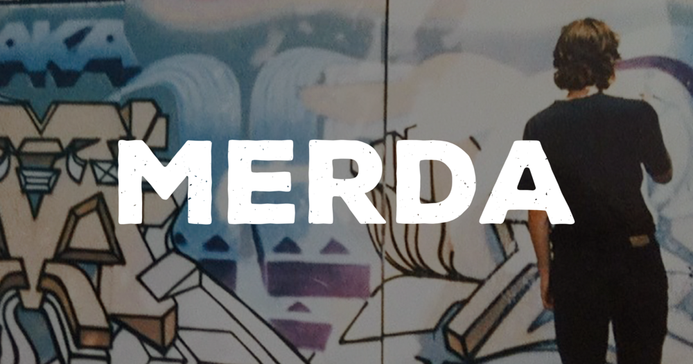 merda-interview-graffiti-theculpritclub